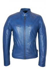 Blauwe Jack 4051