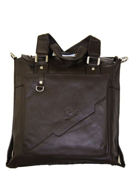 Leren Tas Franje : Leather palace dames leren tas transmission