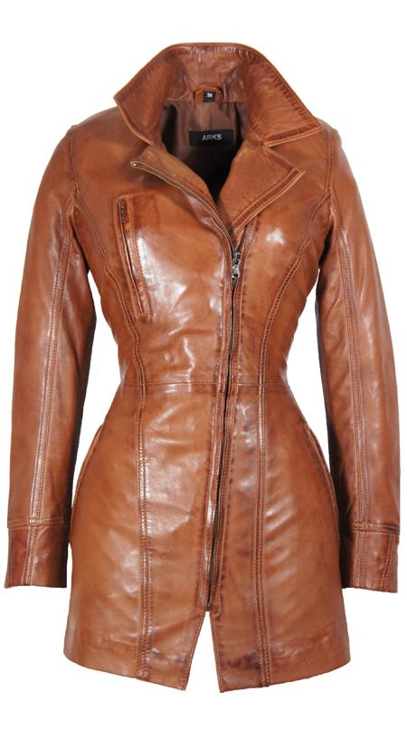 De jassen van dit seizoen zijn must-have items voor je garderobe. Ontdek tijdloze gevoerde jassen in de meest originele stijlen uit de nieuwe collectie. Korte of lange dames jassen voor ultieme warmte en stijl.