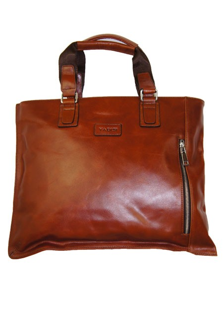 Hedendaags Leather Palace Dames leren tas Transmission IF-19
