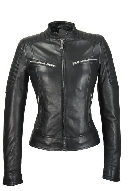 Leather Palace Home Page