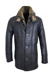 Lammy Coat Spanish Briza