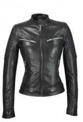 Leather Palace Zoekresultaten voor 'nappa leer jassen'